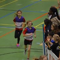 2016-01-10 UBS Kids Cup, Jona