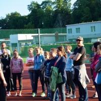 2016-06-09 UBS Kids Cup, Rüti