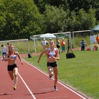 2016-07-08 Zürcher Kantonalmeisterschaft Thalwil