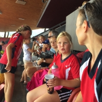2016-08-30 Weltklasse Zürich