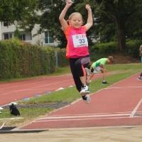 2018-06-28 UBS Kids Cup, Rüti
