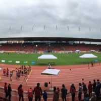 2018-09-01 Stadion Letzigrund