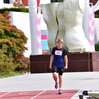 2018-09-23 SM-Sprint Lausanne